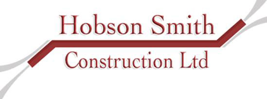 Hobson Smith Construction Limited